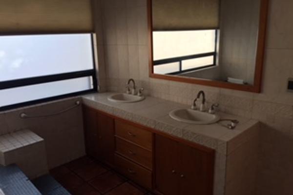 Foto de casa en venta en santa ana , san jorge, purísima del rincón, guanajuato, 5641786 No. 17