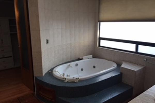 Foto de casa en venta en santa ana , san jorge, purísima del rincón, guanajuato, 5641786 No. 18