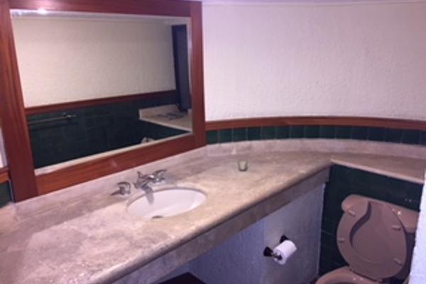 Foto de casa en venta en santa ana , san jorge, purísima del rincón, guanajuato, 5641786 No. 19