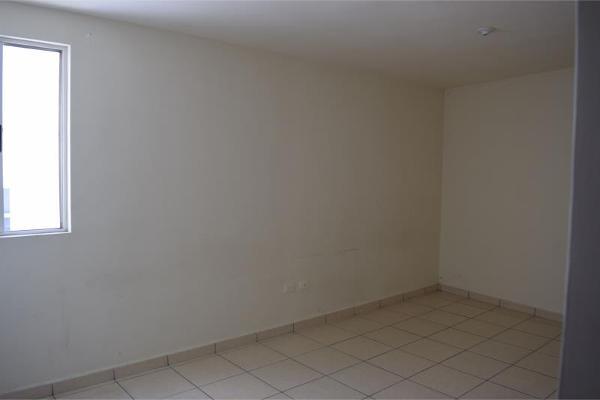 Foto de casa en venta en santa anita 104, san josé de flores, saltillo, coahuila de zaragoza, 5877140 No. 06