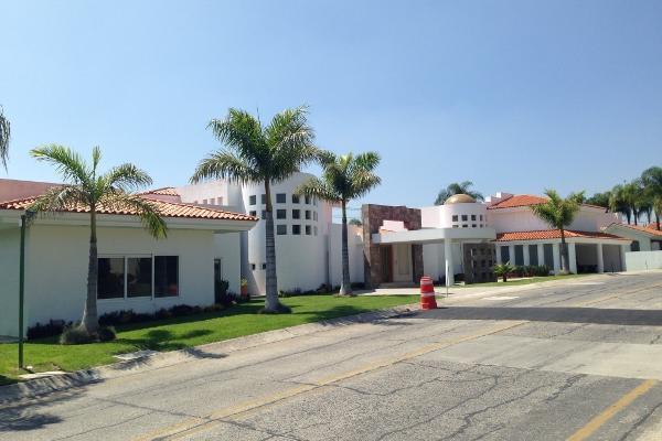 Casa En Santa Anita Club De Golf Santa Anita Ja