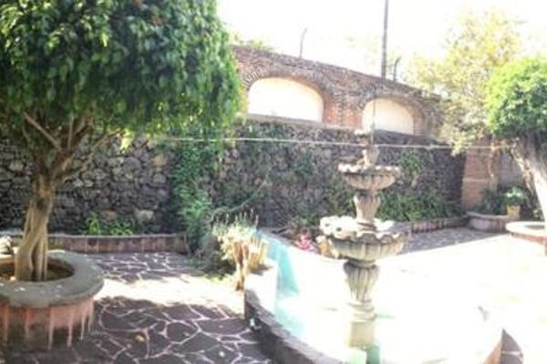 Foto de casa en venta en  , santa anita, jiutepec, morelos, 7962196 No. 03