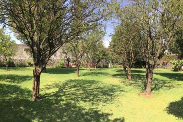 Foto de casa en venta en  , santa anita, jiutepec, morelos, 7962196 No. 06