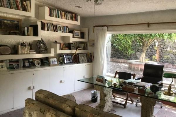 Foto de casa en venta en  , santa anita, jiutepec, morelos, 7962196 No. 07