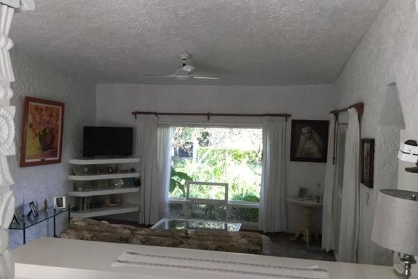 Foto de casa en venta en  , santa anita, jiutepec, morelos, 7962196 No. 09