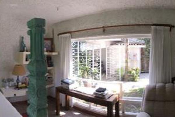 Foto de casa en venta en  , santa anita, jiutepec, morelos, 7962196 No. 10