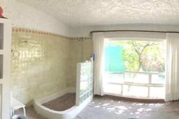 Foto de casa en venta en  , santa anita, jiutepec, morelos, 7962196 No. 11
