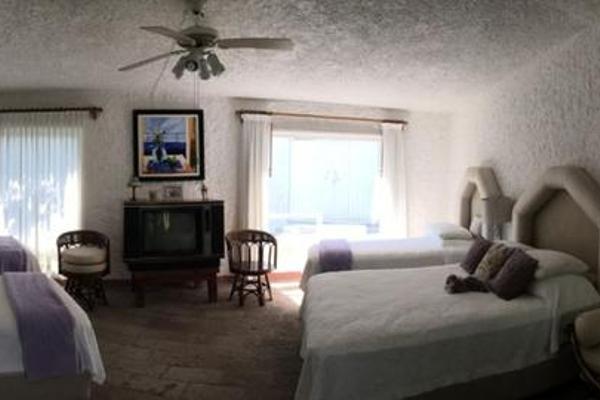 Foto de casa en venta en  , santa anita, jiutepec, morelos, 7962196 No. 12