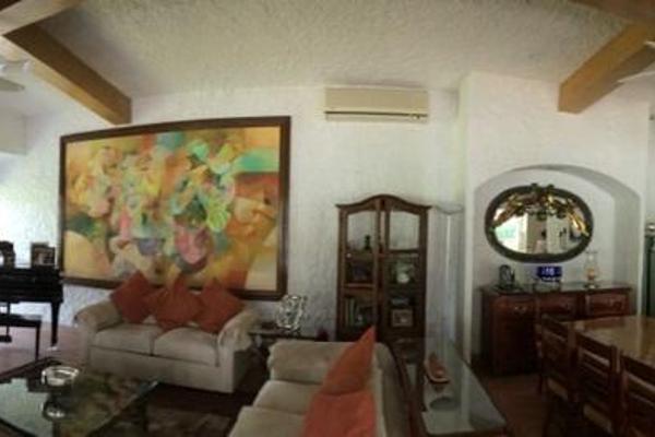 Foto de casa en venta en  , santa anita, jiutepec, morelos, 7962196 No. 13