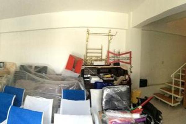Foto de casa en venta en  , santa anita, jiutepec, morelos, 7962196 No. 14
