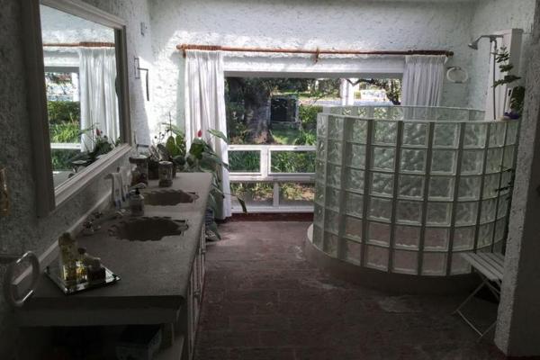 Foto de casa en venta en  , santa anita, jiutepec, morelos, 7962196 No. 16