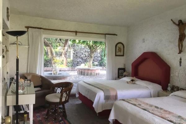 Foto de casa en venta en  , santa anita, jiutepec, morelos, 7962196 No. 17