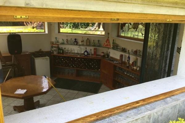 Foto de casa en venta en  , santa anita, jiutepec, morelos, 7962196 No. 19