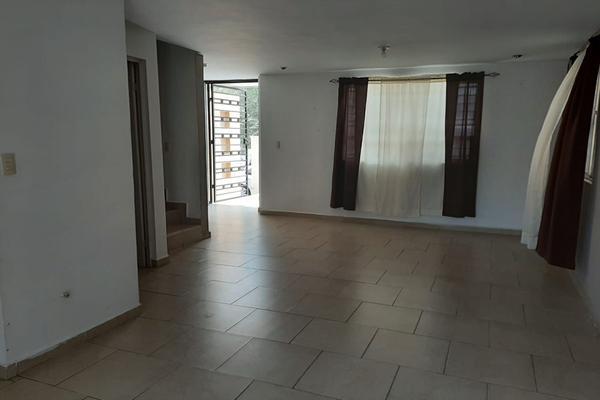 Foto de casa en venta en santa barabara , los portales, ramos arizpe, coahuila de zaragoza, 0 No. 01