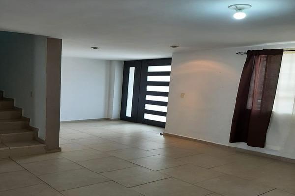 Foto de casa en venta en santa barabara , los portales, ramos arizpe, coahuila de zaragoza, 0 No. 03