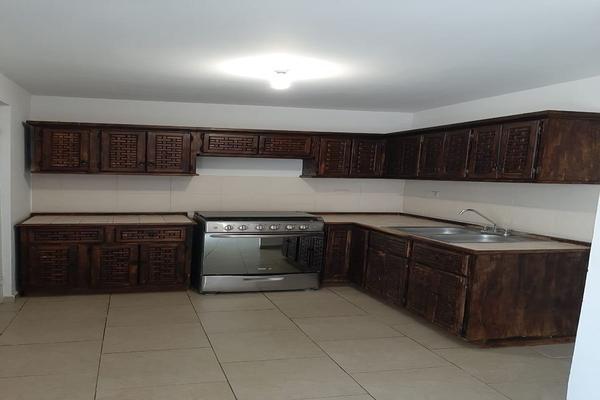 Foto de casa en venta en santa barabara , los portales, ramos arizpe, coahuila de zaragoza, 0 No. 11
