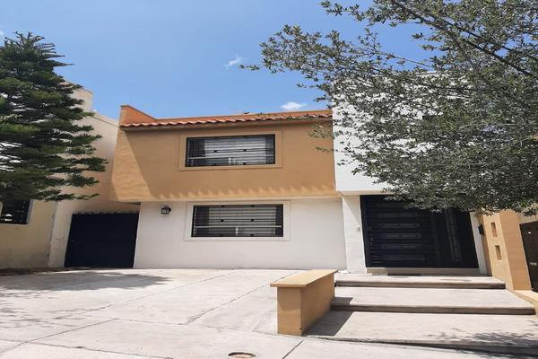 Foto de casa en venta en santa barabara , los portales, ramos arizpe, coahuila de zaragoza, 0 No. 14