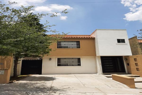 Foto de casa en venta en santa barabara , los portales, ramos arizpe, coahuila de zaragoza, 0 No. 15
