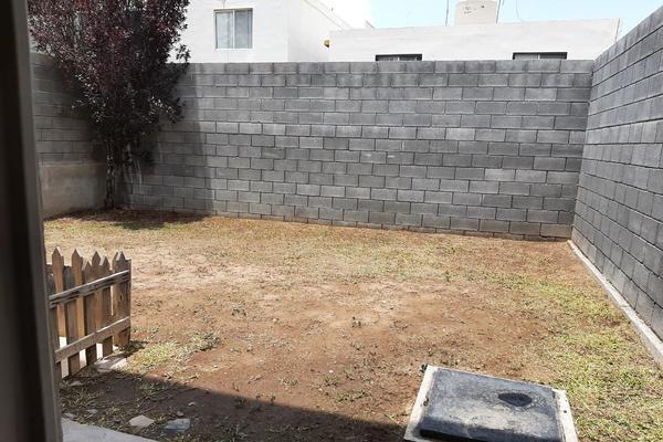 Foto de casa en venta en santa barabara , los portales, ramos arizpe, coahuila de zaragoza, 0 No. 16