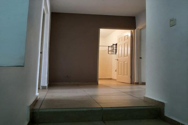 Foto de casa en venta en santa barabara , los portales, ramos arizpe, coahuila de zaragoza, 0 No. 18