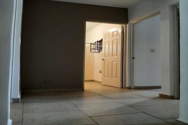 Foto de casa en venta en santa barabara , los portales, ramos arizpe, coahuila de zaragoza, 0 No. 19