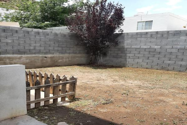 Foto de casa en venta en santa barabara , los portales, ramos arizpe, coahuila de zaragoza, 0 No. 22