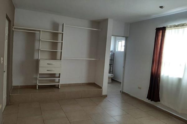 Foto de casa en venta en santa barabara , los portales, ramos arizpe, coahuila de zaragoza, 0 No. 24