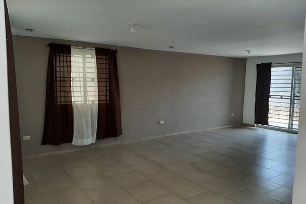 Foto de casa en venta en santa barabara , los portales, ramos arizpe, coahuila de zaragoza, 0 No. 28