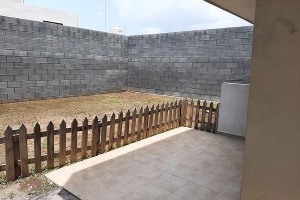 Foto de casa en venta en santa barabara , los portales, ramos arizpe, coahuila de zaragoza, 0 No. 29