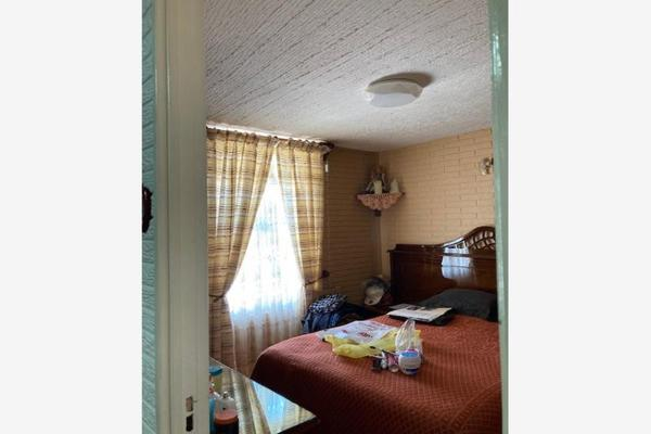 Foto de casa en venta en santa barbara 24, jardines de san gabriel, ecatepec de morelos, méxico, 0 No. 07