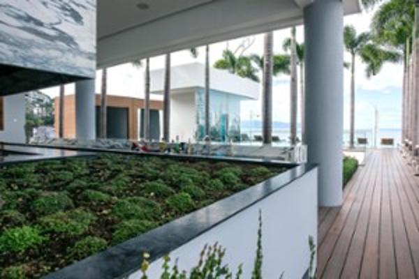 Foto de casa en condominio en venta en santa barbara 426, amapas, puerto vallarta, jalisco, 7869753 No. 04
