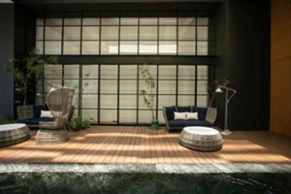 Foto de casa en condominio en venta en santa barbara 426, amapas, puerto vallarta, jalisco, 7869753 No. 05