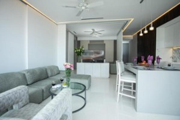 Foto de casa en condominio en venta en santa barbara 426, amapas, puerto vallarta, jalisco, 7869753 No. 08