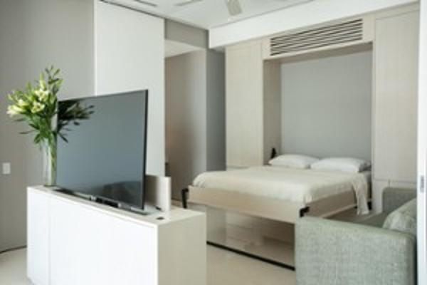 Foto de casa en condominio en venta en santa barbara 426, amapas, puerto vallarta, jalisco, 7869753 No. 09