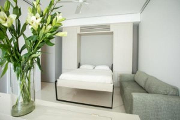 Foto de casa en condominio en venta en santa barbara 426, amapas, puerto vallarta, jalisco, 7869753 No. 10