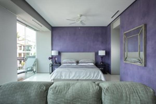 Foto de casa en condominio en venta en santa barbara 426, amapas, puerto vallarta, jalisco, 7869753 No. 12