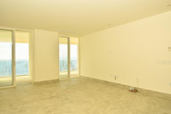 Foto de casa en condominio en venta en santa barbara 478, conchas chinas, puerto vallarta, jalisco, 11210883 No. 04