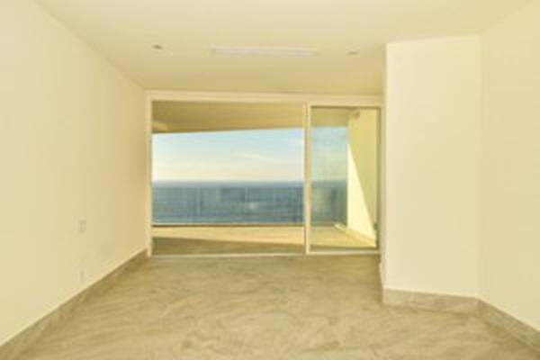Foto de casa en condominio en venta en santa barbara 478, conchas chinas, puerto vallarta, jalisco, 11210883 No. 05