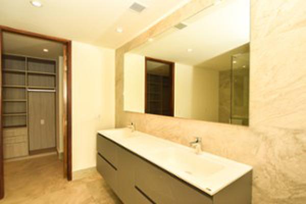 Foto de casa en condominio en venta en santa barbara 478, conchas chinas, puerto vallarta, jalisco, 11210883 No. 06