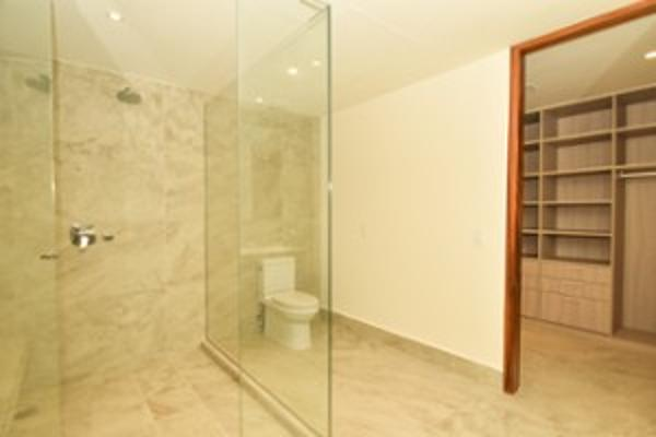 Foto de casa en condominio en venta en santa barbara 478, conchas chinas, puerto vallarta, jalisco, 11210883 No. 07