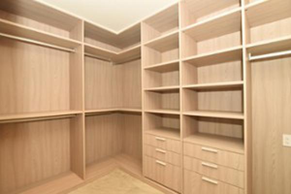 Foto de casa en condominio en venta en santa barbara 478, conchas chinas, puerto vallarta, jalisco, 11210883 No. 08