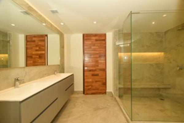 Foto de casa en condominio en venta en santa barbara 478, conchas chinas, puerto vallarta, jalisco, 11210883 No. 09
