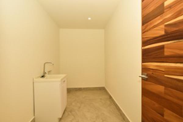 Foto de casa en condominio en venta en santa barbara 478, conchas chinas, puerto vallarta, jalisco, 11210883 No. 10