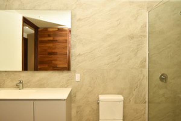 Foto de casa en condominio en venta en santa barbara 478, conchas chinas, puerto vallarta, jalisco, 11210883 No. 11