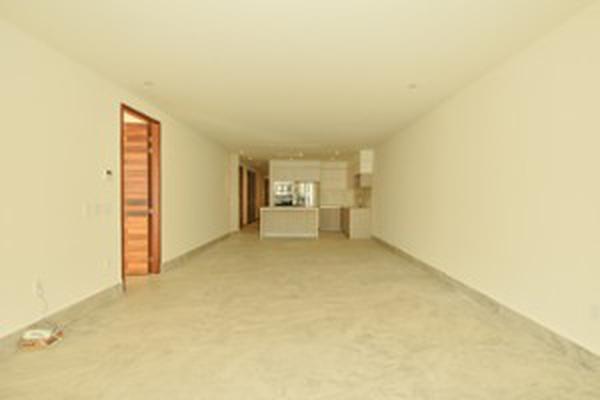 Foto de casa en condominio en venta en santa barbara 478, conchas chinas, puerto vallarta, jalisco, 11210883 No. 12