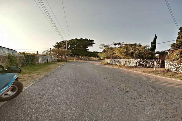 Foto de casa en venta en santa barbara 5, san marcos, totolapan, morelos, 0 No. 04