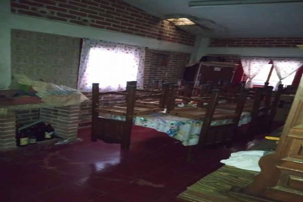 Foto de casa en venta en santa barbara 5, san marcos, totolapan, morelos, 0 No. 10