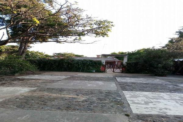 Foto de casa en venta en santa barbara 5, san marcos, totolapan, morelos, 0 No. 11