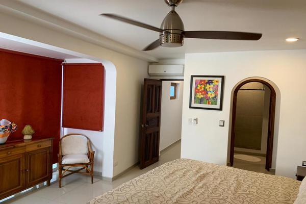Foto de casa en venta en santa barbara , amapas, puerto vallarta, jalisco, 7156225 No. 10
