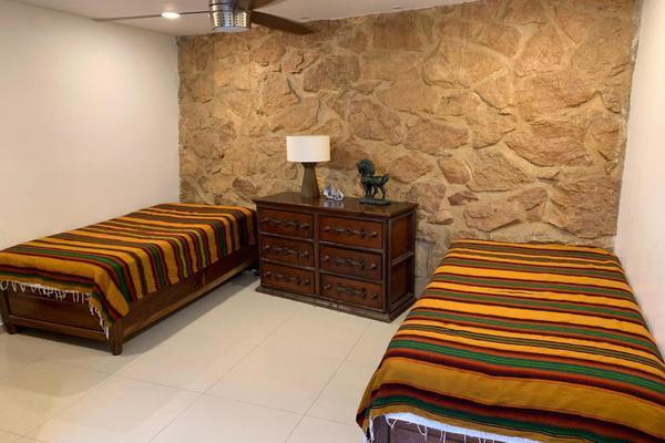Foto de casa en venta en santa barbara , amapas, puerto vallarta, jalisco, 7156225 No. 11